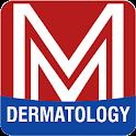 MediaMedic icon
