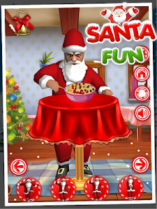 Santa Fun 2 v53.2