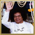 Sri Sathya Saibaba Mantra icon
