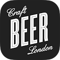 Craft Beer London icon