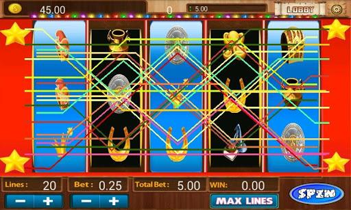virtual casino 777
