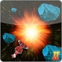 Meteor BreakerⅡ icon