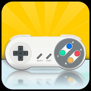 Super Nintendo SNES Trivia 解謎 App Store-愛順發玩APP