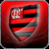 Noticias do Flamengo