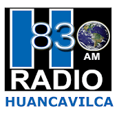 Radio Huancavilca AM830