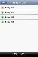 Screenshot of DSSViewer