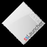ssLauncher v1.14.12