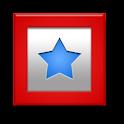 Deployment Tracker logo