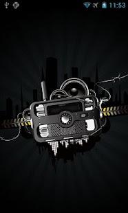 Singapore Radio