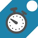 benjamin: sixty-second deals icon
