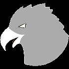 Talon Flat Theme ( Legacy ) icon