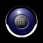 SC 50 Blue icon