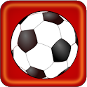 Soccer Quiz (Trivial Game) icon