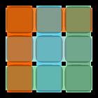 Sudo+ Sudoku icon