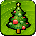 Christmas Message Tones icon