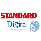 Standard Digital News