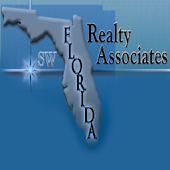 SW Florida Realty