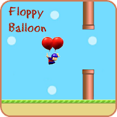 Flap The Balloon