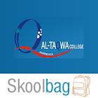 Al-Taqwa College icon
