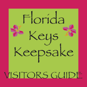 Florida Keys Keepsake