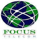 focus.telecom icon