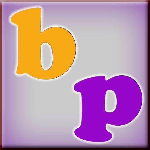 AppBaloncestoconp 運動 App LOGO-APP試玩