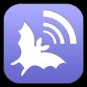 Proximity Free icon