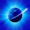 HEALING ENERGY TRANSMISSIONS