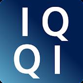 IQQI Tagalog Filipino Keyboard