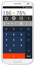 King Calculator Premium v1.2.3 Mod APK 4