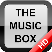 The Music Box HD