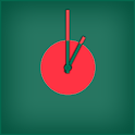 Bangladesh Clock icon