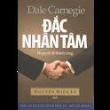 Dac nhan tam (full, Cực Hay) icon