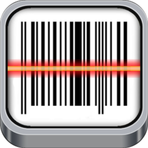 Barcode Scanner & Generator 工具 App Store-愛順發玩APP