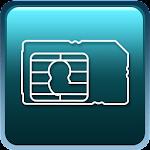 SIM Tracker v1.1