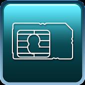 SIM Tracker