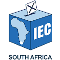 IEC South Africa icon