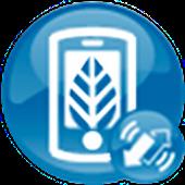 devicealive Moto G