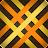 Bias wickerwork logo