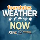Weather KSN16 KODE12 icon