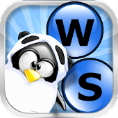 Word Scatter - Top Free Game