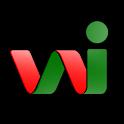 WiWeb logo