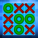 Smart Tic Tac Toe icon