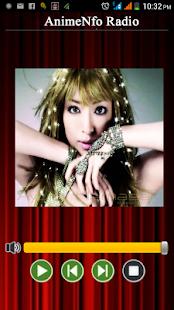玩免費音樂APP|下載日語音樂電台 app不用錢|硬是要APP