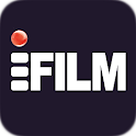 iFilm Arabic