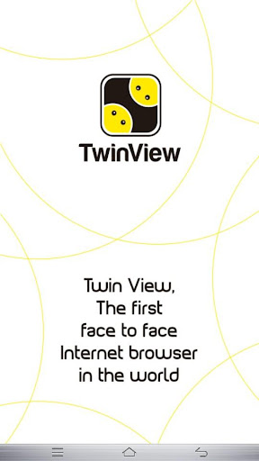 TWINVIEW - YOUTUBE