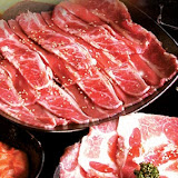 極野宴燒肉專門店(夢時代店)