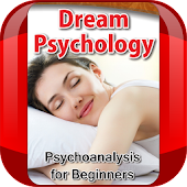 Dream Psychology