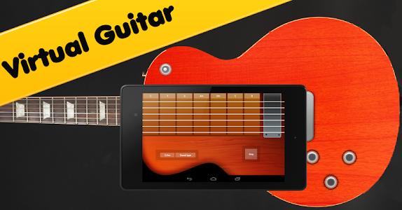 Guitar v20160225