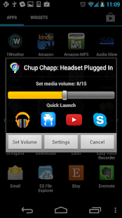 Chup Chapp - screenshot thumbnail